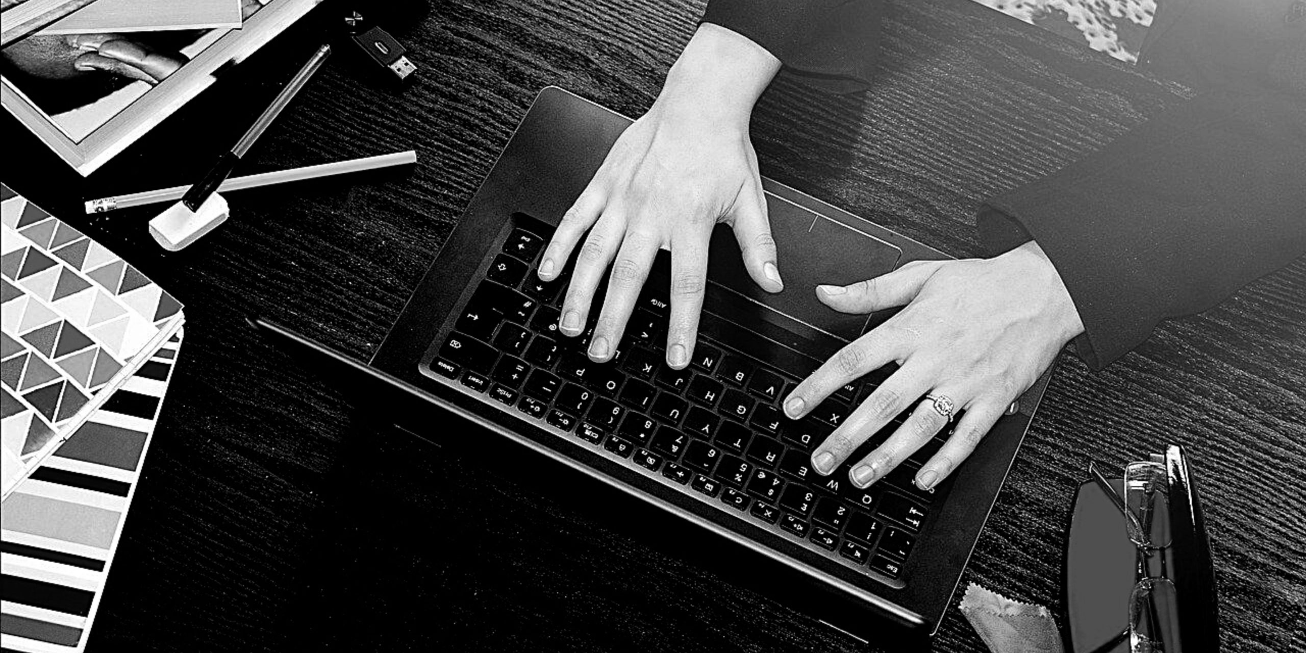 あなたの小説が読まれない理由/初心者の小説投稿サイトでの書き方